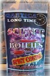 BOILIES SCIENCE SPICE MIX KORENIE LONG TIME 16mm 1kg