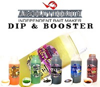 ABSOLUTHORIUM DIP BOOSTER
