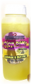 Absoluthorium DIP BOOSTER YELOW PINKY  500ml