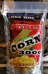 BOILIES SUPER CORN KUKURICA LONG TIME