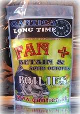 BOILIES FAN + OCTOPUS BETAIN