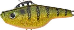 Jigger 4,2cm S Strass Perch