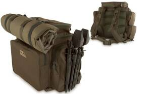 Specialist Compact Rucksack