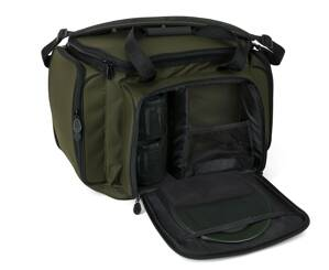 R-Series Cooler Food Bag Two Man
