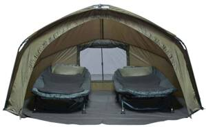Bivak Phantom Ultra Bivvy 310x280x150cm