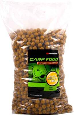 Carp Food Euro Boilies 18mm/10kg