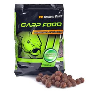 Boilies Super Feed 18 mm/1kg