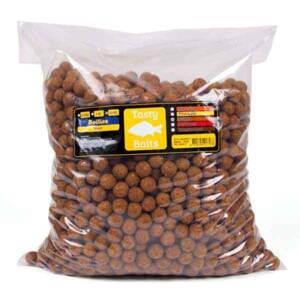 Hi Attract Fanatic boilies 20mm